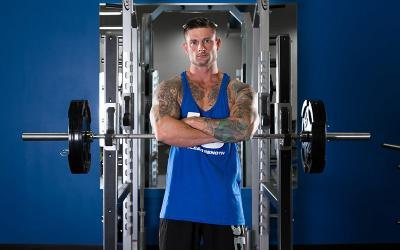Is Bad Form Stealing Your Gains? Here's How to Prevent it