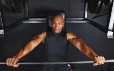5 Tips To Help A Bench Press Plateau
