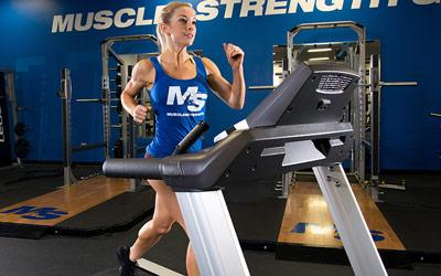 The Best Cardio for Fat Loss: A Science Based Approach
