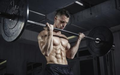Gain Muscle Without Gaining Extra Fat!