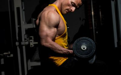 So You Want To Be Big? Here's How!