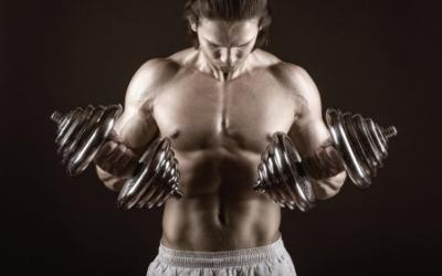 Adjusting Carbohydrates To Improve Gains