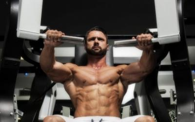 2 Body Transformation Tips For Immediate Results