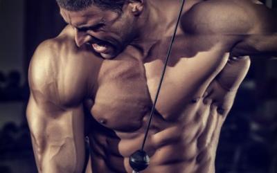 Inside Look At 12 Bodybuilding Nutrition Habits