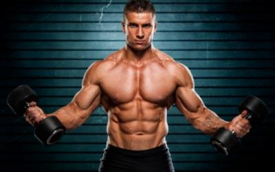 10 Forgotten Bodybuilding Exercises You Should Try