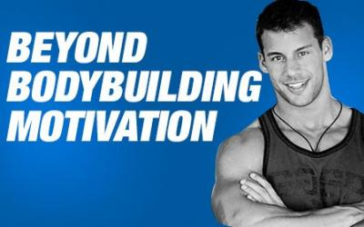 Gym Motivation: Stay Hungry & Reach Your Goals