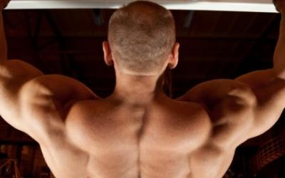 Bodyweight Exercises For Size And Strength