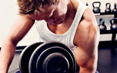 Top 10 Bonehead Workout Mistakes