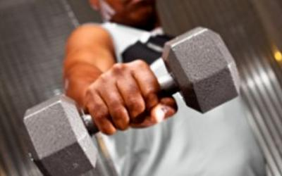 Recreational (Bro) Lifting Versus Bodybuilding