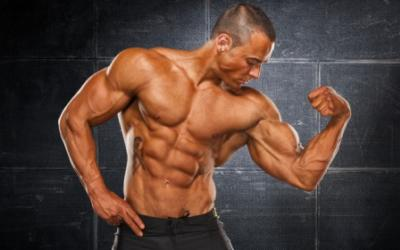 Why Broscience Works: Muscle Building Art Versus Science