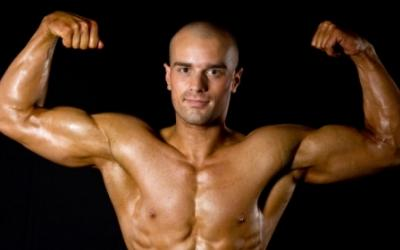 Building Muscle And Burning Fat Simultaneously - Is It Possible?
