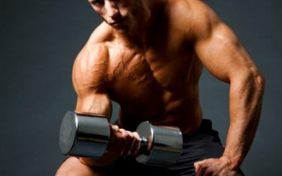 Bulldozer Training: Build Muscle With Rest-Pause