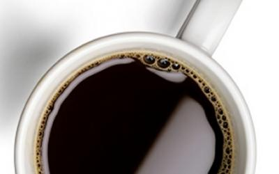 Caffeine: How Strong Is Your Buzz?