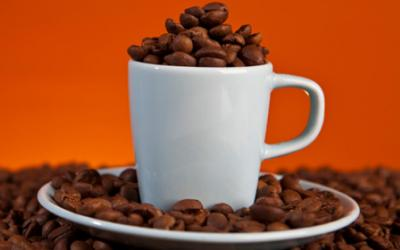 Is Caffeine Good Or Bad? Risks & Benefits