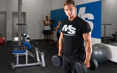 Can Creatine Be Used for Fat Loss Goals?