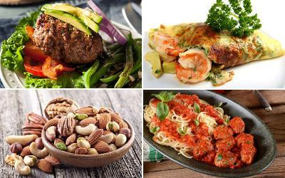 The Carb Cycling Diet Plan Guide