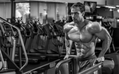 Match Carb Intake To Your BodyFat & Muscle Mass