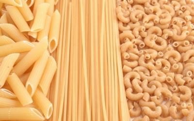 Are Carbohydrates Really Our Enemy?