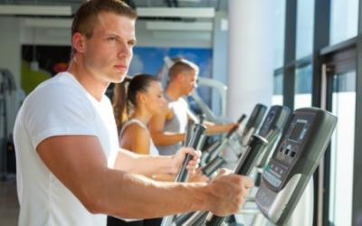 Does HIIT Or Steady State Cardio Burn More Fat?