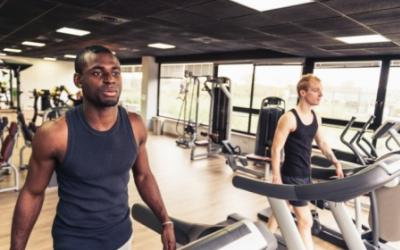 The Right Type Of Cardio For Pre And Post Workout