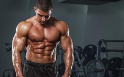Can A Cheat Meal Help Fat Loss