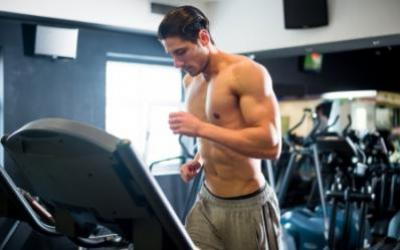 Building The Perfect Fat Burning Circuit