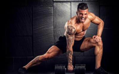 Bodybuilding: Can Eating Too Strict Or Clean Be Unhealthy?