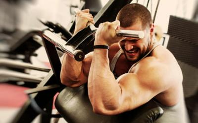 Cluster Sets: Pump Up Your Hypertrophy Workouts