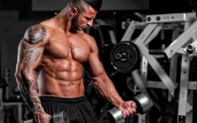 Pros & Cons Of Home And Gym Training