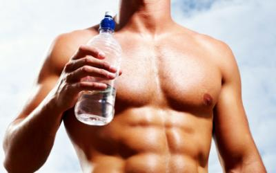 Is Creatine For You? 17 Common Questions Answered
