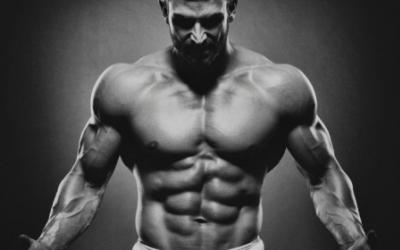 Why You Should Stack Creatine & Beta-Alanine
