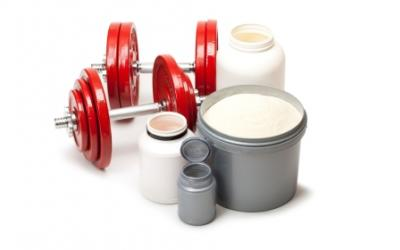 Creatine: The Chemistry Behind The Supplement