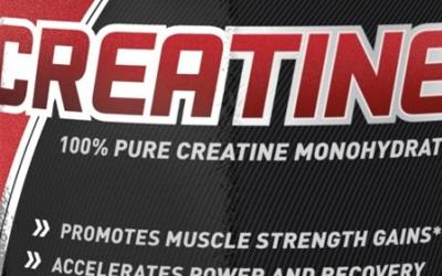 Is Creatine Monohydrate Still the King?