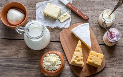 Debunking the Dairy Myth: Are You Really Lactose Intolerant?