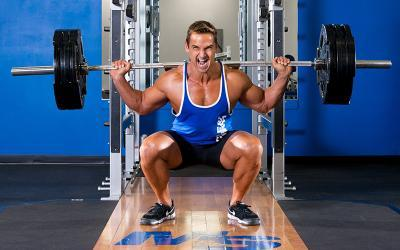 Drop Sets: How to Use Drop Sets For Strength & Hypertrophy