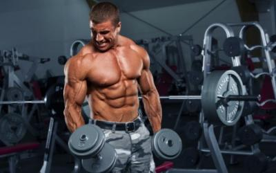 9 Intense Ways To Challenge Your Biceps