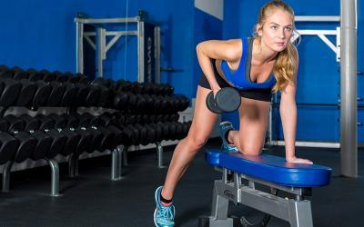Early Riser: 7 Tips to Improve Your Early Morning Workouts
