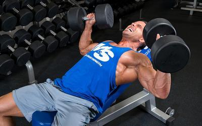 Elbow Pain? 6 Tips for Training Around Cranky Elbows