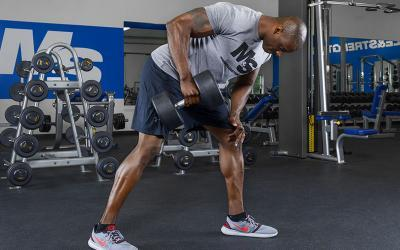 EMOM Training: Workouts that Maximize Your Gym Time