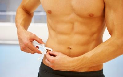 Does Using Exercise To Reduce Belly Fat Work?