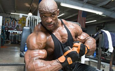 Build Muscle Not Fat: 7 Tactics For Bulking Season