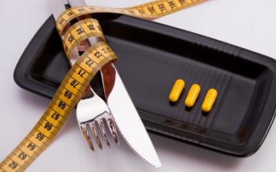 Fat Burners: Rating The Ingredients