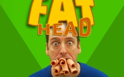 Fat Head Documentary