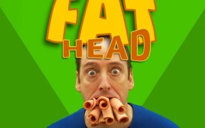 Fat Head Documentary