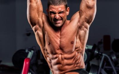 Impact Of Cheating On Fat Loss