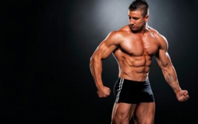 How To Build Your Own Fat Loss Supplement Stack