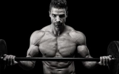 How Rapid Fat Loss Impacts Muscle Retention