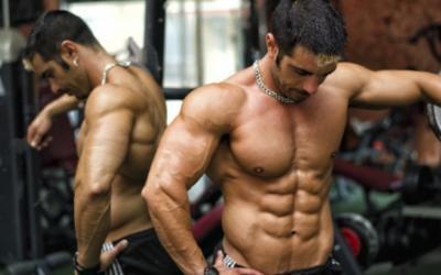 Supplements That Boost Metabolism & Help Burn Fat