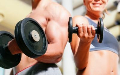 100 Fat Loss Tips