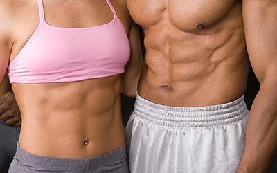 10 Fat Loss Tips